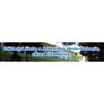 Základní škola a Mateřská škola Velemín, okres Litoměřice – logo společnosti