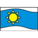 Základní škola Rumburk, Vojtěcha Kováře 85/31, okres Děčín, příspěvková organizace – logo společnosti