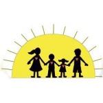 Základní škola a Mateřská škola Brozany nad Ohří, okres Litoměřice, příspěvková organizace – logo společnosti