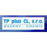 TP plus CL, s.r.o. (pobočka Úštěk) – logo společnosti