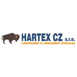 HARTEX CZ s.r.o. – logo společnosti