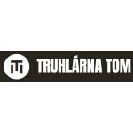 Jurka Tomáš- Vestavěné skříně na míru – logo společnosti