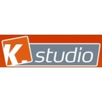 K Studio - Kosmetika, pedikůra, manikůra Praha 9 Prosek – logo společnosti