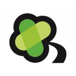 ŠANCE Lovosice o.s. - Denní stacionář – logo společnosti