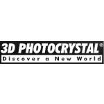 3D PHOTO CRYSTAL - LHT CZ s.r.o – logo společnosti