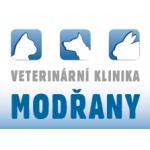 Síbová Petronela, MVDr. – logo společnosti