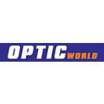 World Optic – logo společnosti