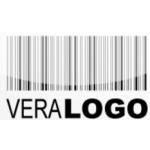 Učňová Věra - VeraLogo – logo společnosti