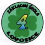 Základní škola Všehrdova 1, Lovosice – logo společnosti
