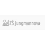 Základní škola Roudnice nad Labem, Jungmannova 660, okres Litoměřice – logo společnosti