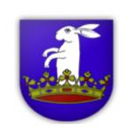 Základní škola J. E. Purkyně a Základní umělecká škola Libochovice – logo společnosti
