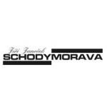 Jiří Janeček - SCHODY MORAVA – logo společnosti