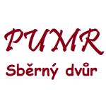 Pumr Václav (pobočka Hronov) – logo společnosti