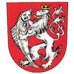 Magistrát města Děčín – logo společnosti