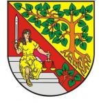 Město Krásná Lípa – logo společnosti