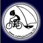 Petr Stránský - www.cyklojachting.cz – logo společnosti