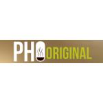 Pho Original restaurant – logo společnosti