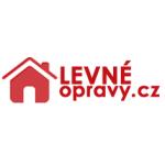 Měrka Aleš - Levné Opravy.cz (pobočka Praha 5) – logo společnosti
