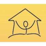 ATLANT – logo společnosti