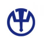 Technometra Český Brod a.s. – logo společnosti