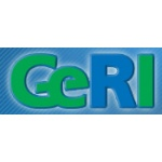 GeRI, spol. s r.o. – logo společnosti