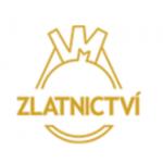 Macháčková Věra - Zlatnictví – logo společnosti