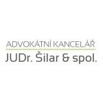 JUDr. Šilar & spol. - advokátní kancelář – logo společnosti