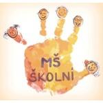 Mateřská škola Rokycany, Školní ulice 642, příspěvková organizace - Školní – logo společnosti