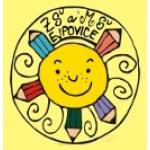 ZŠ a MŠ Ejpovice – logo společnosti