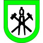 Obecní úřad Holoubkov – logo společnosti