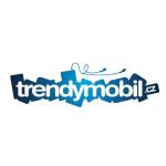 Trendy mobil s.r.o. – logo společnosti