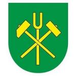 Město Hrádek – logo společnosti