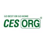 CESORG spol. s r.o. – logo společnosti