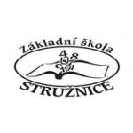 ZŠ Stružnice - Jezvé – logo společnosti