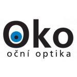 Oční optika Oko - Havlík František – logo společnosti