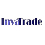 INVATRADE s.r.o. – logo společnosti