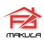 Makula Miroslav - Stavebniny – logo společnosti