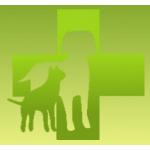 Podratzká Anna, MVDr. – logo společnosti