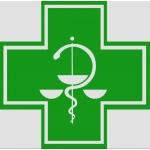 Mgr. ZBOŘIL Rudolf - Lékárna U Brány – logo společnosti