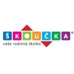 Mateřská škola Školička s.r.o - Rodinné mateřské školky a jesle Praha – logo společnosti