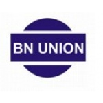 BN UNION,s.r.o. - Kvalitní nářadí a nástroje – logo společnosti