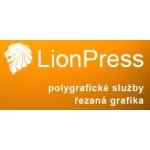 Zikmund Pavel - Polygrafické služby – logo společnosti