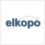 ELKOPO, s.r.o. – logo společnosti