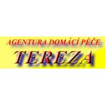Domácí péče - Agentura TEREZA – logo společnosti