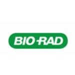 BIO-RAD spol.s r.o. – logo společnosti