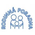 Korcová Halka, MUDr. – logo společnosti