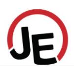 JETY-ELEKTRO s.r.o. – logo společnosti