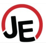 JETY-ELEKTRO s.r.o. (pobočka Svárovská 783/8) – logo společnosti