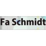 Schmidt Petr – logo společnosti