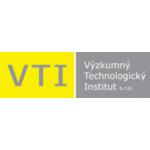 Výzkumný Technologický Institut s.r.o. – logo společnosti